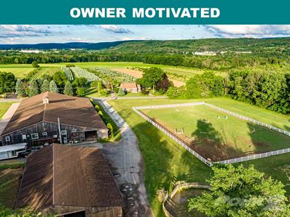 Residential for sale in 1321 Mahoning Drive East, Lehigh Valley, PA, 18235