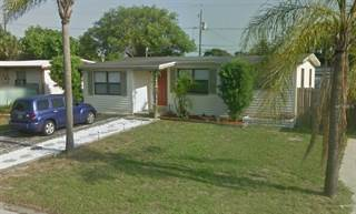 Single Family for rent in 10543 117TH DRIVE N, Seminole, FL, 33773