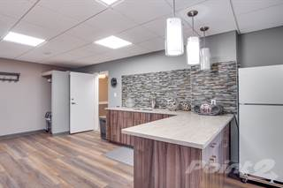 Apartment for rent in Beacon Tower - Two Bedroom, Waterloo, Ontario