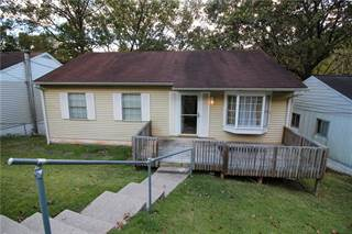 Residential Property for sale in 135 Oak Street, Dunbar, WV, 25064