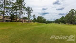 Condo for sale in B6 Golfview Villa , Brookeland, TX, 75931