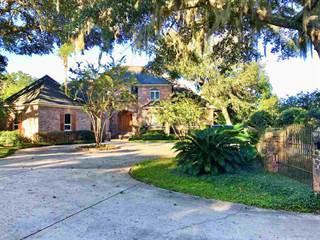 Single Family for sale in 1101 Lovette Lane, Daphne, AL, 36526