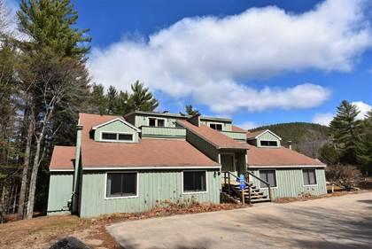 Residential Property for sale in 9E Seasons At Attitash Road 9E, Bartlett, NH, 03812
