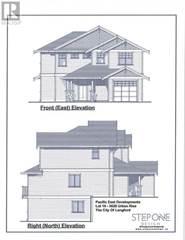 Single Family for sale in 3628 Urban Rise, Victoria, British Columbia, V9C0N8