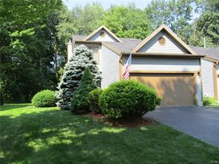 Residential Property for sale in 3630 Melvin Drive South, Greater North Syracuse, NY, 13027