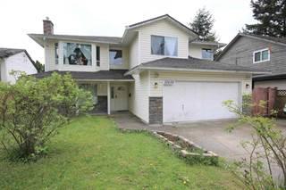 Single Family for sale in 11030 84 AVENUE, Delta, British Columbia, V4C2L7