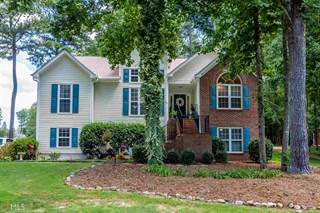 Single Family for sale in 1705 Alcovy Woods Ln, Lawrenceville, GA, 30045