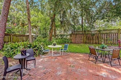 Residential Property for sale in 7004 ALTAMA RD, Jacksonville, FL, 32216