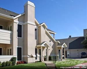8 Houses & Apartments for Rent in Alhamra Valley, TX