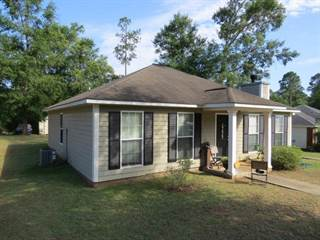 Single Family for sale in 2509 Brookhaven Court, Albany, GA, 31721