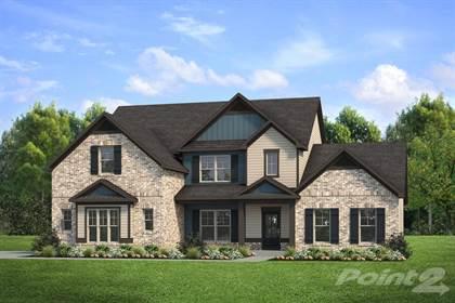 Singlefamily for sale in 105 Graceton Farms Dr, Senoia, GA, 30276