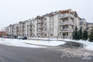 Condo for sale in 151 Potts Pvt, Ottawa, Ontario