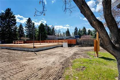 Vacant Land for sale in 1017 BEL-AIRE DR SW, Calgary, Alberta