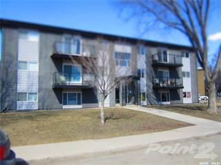 Condo for sale in 1017 Northumberland AVENUE 10, Saskatoon, Saskatchewan, S7J 3X1