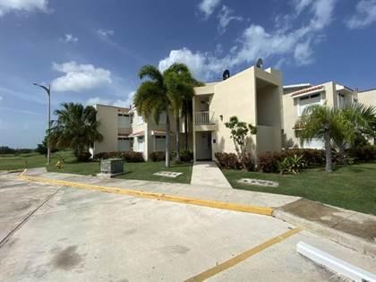 Residential Property for sale in GolfResort EL LEGADO 2412, Guayama, PR, 00784