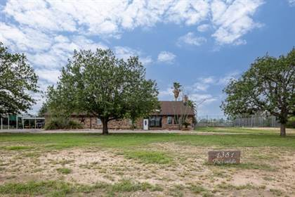 Residential Property for sale in 1381 Packsaddle Circle, Del Rio, TX, 78840