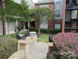 Apartment for rent in Veridian Place - Two Bedroom B, Dallas, TX, 75287