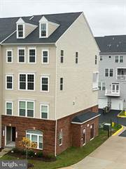 Condo for sale in 3556 BRIARWOOD DRIVE 1A, Dumfries, VA, 22026