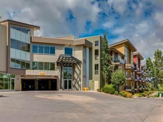 Condo for sale in 4303 1 ST NE, Calgary, Alberta
