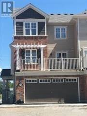 Single Family for sale in 22 SPRING CREEK DR 84, Hamilton, Ontario