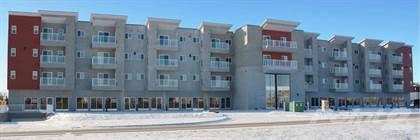 Condominium for sale in 1730 Leila, Winnipeg, Manitoba, R2V 1L3