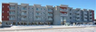 Condo for sale in 1730 LEILA AVE, Winnipeg, Manitoba, R2V 1L3