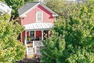 Single Family for sale in 258 Estoria St, Atlanta, GA, 30316