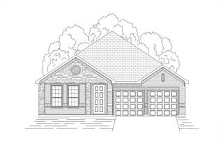 Single Family for sale in 2830 Spirit Woods Lane, Arlington, TX, 76001