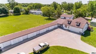 Multi-family Home for sale in 3993 W US 12, Clinton, MI, 49236