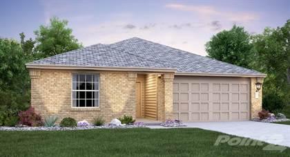 Singlefamily for sale in 119 Esparza Drive, Bastrop, TX, 78602