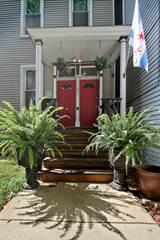 Multi-family Home for sale in 1664 North Francisco Avenue, Chicago, IL, 60647