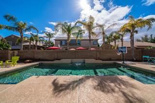 Single Family for sale in 869 E OAKLAND Street, Gilbert, AZ, 85295