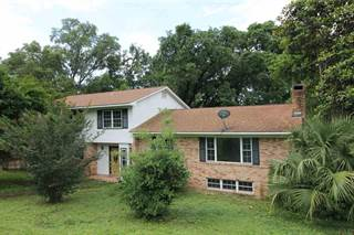 Single Family for sale in 811 WOODBINE DR, Pensacola, FL, 32503