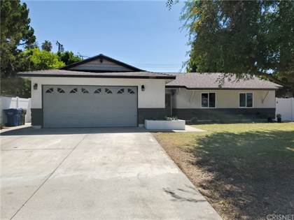 Residential Property for rent in 858 N Darfield Avenue, Covina, CA, 91724