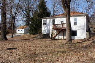 Single Family for sale in 145 East High Street, Edwardsville, IL, 62025