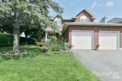 Residential Property for sale in 1704 Des Ravins Place, Ottawa, Ontario, K1C 6H8