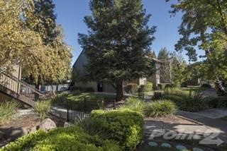 Apartment for rent in Sunset Summit - Mt. McKinley, Rocklin, CA, 95765