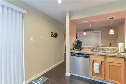 Residential Property for sale in 4777 Cedar Springs Road 7B, Dallas, TX, 75219