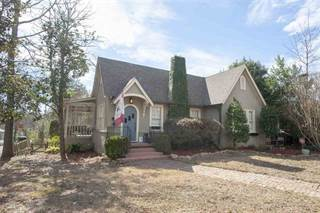Single Family for sale in 1523 BELMONT ST, Jackson, MS, 39202