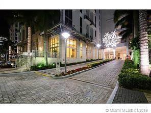 Condo for sale in 1060 Brickell Ave 3709, Miami, FL, 33131
