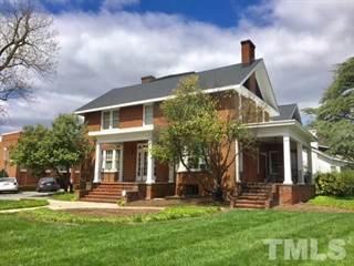 Single Family for sale in 804 S Garnett Street, Henderson, NC, 27536