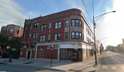 Apartment for rent in 7900-7910 S Essex ave., Chicago, IL, 60617