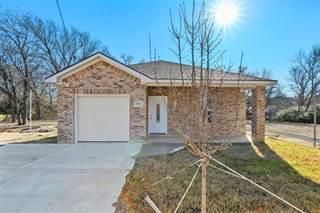 Single Family for sale in 2076 Cool Mist Lane, Dallas, TX, 75253