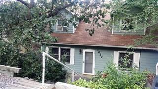 Duplex for rent in 3022 Hager Lane A, Glenwood Springs, CO, 81601