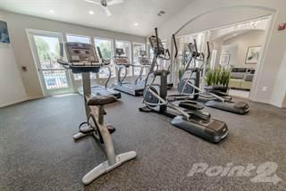 Apartment for rent in Sonoma Ridge - Three Bedrooms, Two Bathroom, Peoria, AZ, 85382
