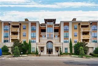 Condo for sale in 8616 Turtle Creek Boulevard 519, Dallas, TX, 75225