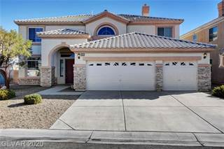 Single Family for rent in 222 ANGELS TRACE Court 222, Las Vegas, NV, 89148