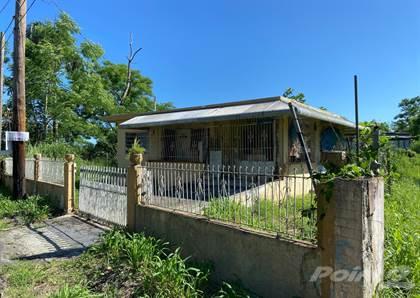 Residential Property for sale in Hormigueros - BO Benavente, Hormigueros, PR, 00660