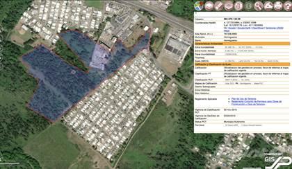 Lots And Land for sale in PR 344 km. 0.8 LOT/LAND, Hormigueros, PR, 00660