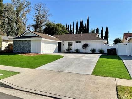Residential Property for sale in 17608 Blackhawk Street, Granada Hills, CA, 91344